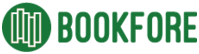 BOOKFORE
